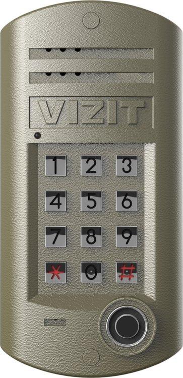 БВД-314T