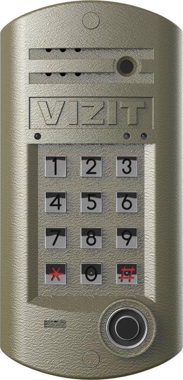 БВД-314TCP