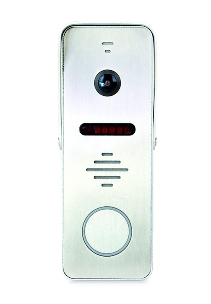 Вызывная видеопанель  AVD-910AHD