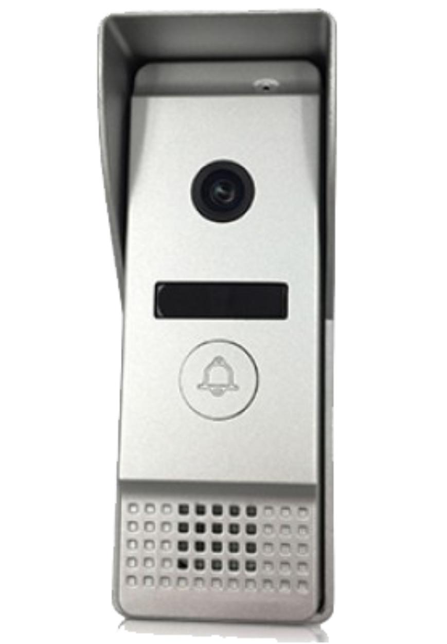 Вызывная видеопанель AVD-710AHD